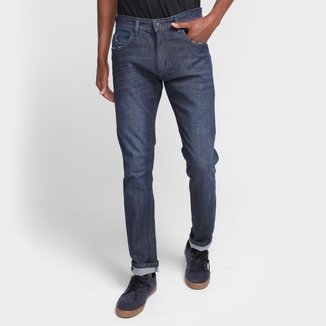 Calça Jeans Rip Curl Epic Denim Masculina
