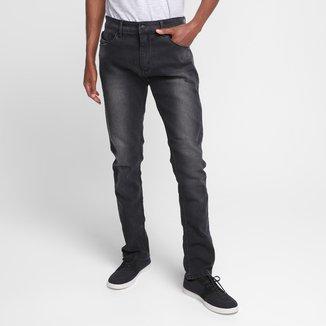 Calça Jeans Rip Curl Mind Wave Denim Masculina