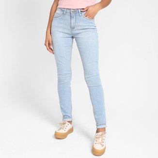 Calça Jeans Skinny Calvin Klein Feminina