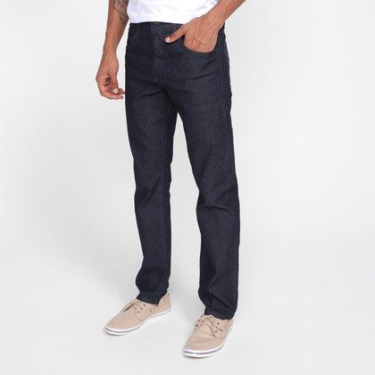 Calça Jeans Skinny Calvin Klein Five Pockets Lisa Masculino