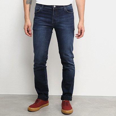 Calça Jeans Skinny Colcci Alex Estonada Masculina