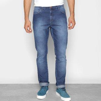 Calça Jeans Skinny Colcci John Estonada Masculina