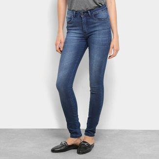 Calça Jeans Skinny Razon Feminino
