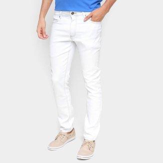 Calça Jeans Skinny Reserva Masculina