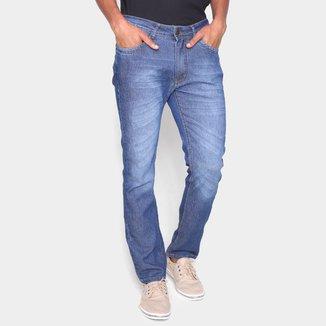Calça Jeans Skinny TKS Estonada Masculina