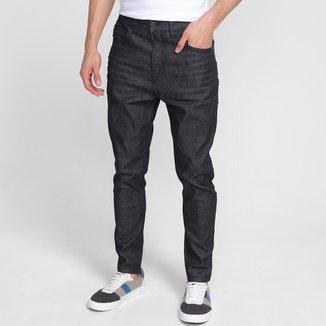 Calça Jeans Slim Ellus Masculina