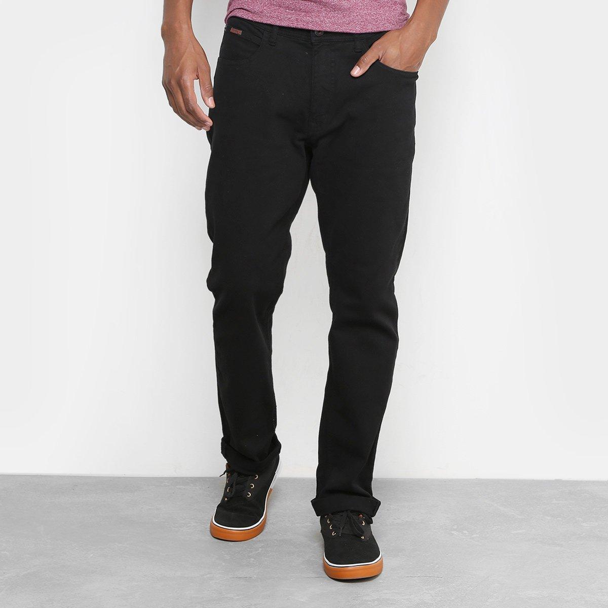 4d6783c59 Calça Jeans Slim Globe Color Masculina - Compre Agora   Zattini
