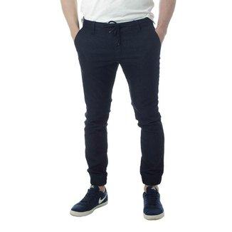 Calça Jeans Z-32 Skinny Masculina