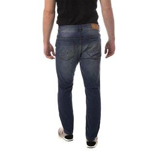 Calça Jeans Z-32 Skinny Z Masculina
