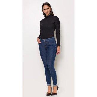 Calça Jeans Zait Skinny Helena