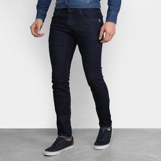 Calça Jeans Zune Masculina
