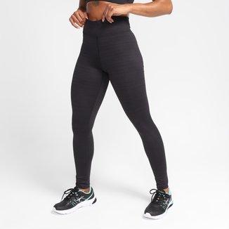 Calça Legging Gonew Workout Cintura Alta Feminina