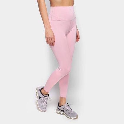 Calça Legging Nike Yoga 7/8 Feminina