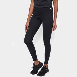 Calça Legging Puma Performance Full Tight Feminina