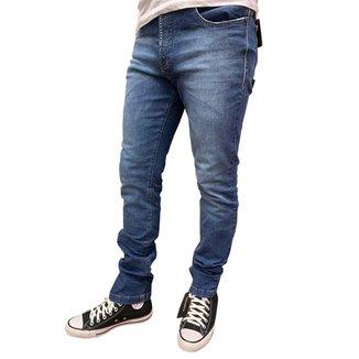 Calça Mcd 12013903 Jeans Skinny Core Masculina