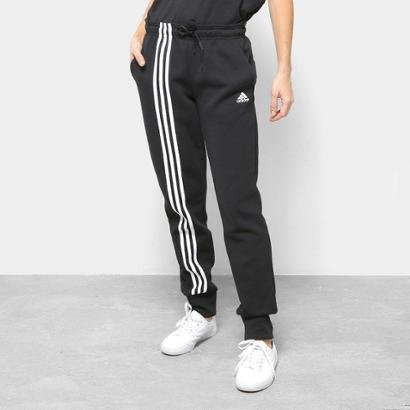 Calcas Adidas Ótimos Preços | Zattini