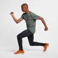Calça Moletom Nike Therma Taper Masculina