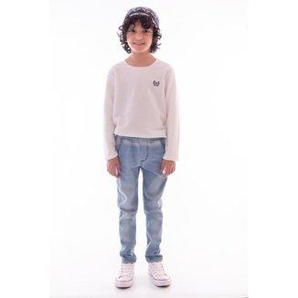 Calça MRX Jeans
