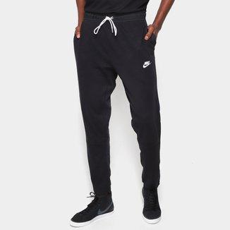 Calça Nike Mix Masculina