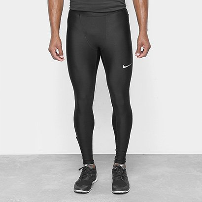 Calça Nike Run Mobility Tight Masculina