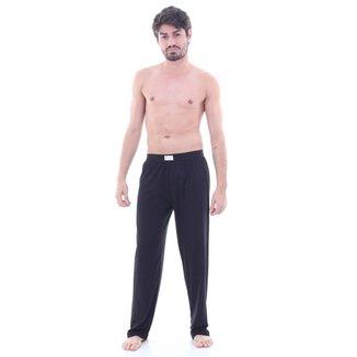 Calça Pijama Mechler Algodão Masculina
