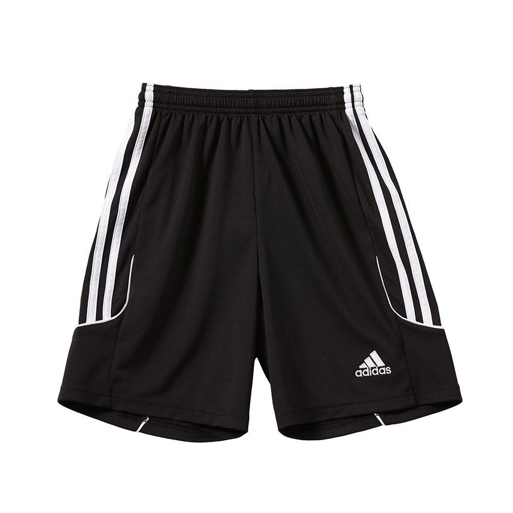Calção Adidas Squadra 13 Infantil - Compre Agora  41854cb8d36b8