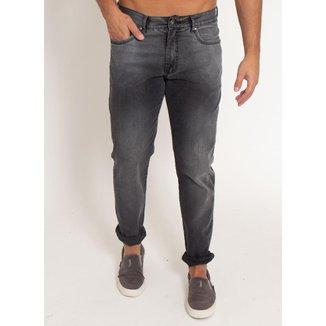 Calças Jeans Aleatory Bud  Masculina