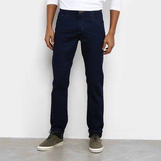 Calças Jeans Coffee Masculino -C4528/1