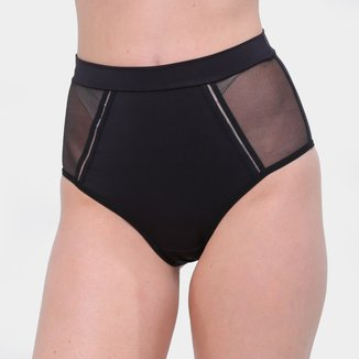 Calcinha Colcci Hot Pants