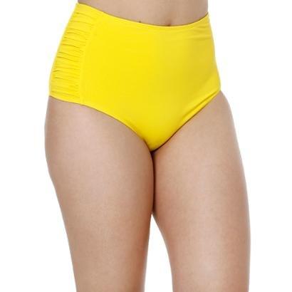 Calcinha De Biquíni Bioba Hot Pants-Feminino