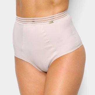 Calcinha Hot Pant Dilady Compact