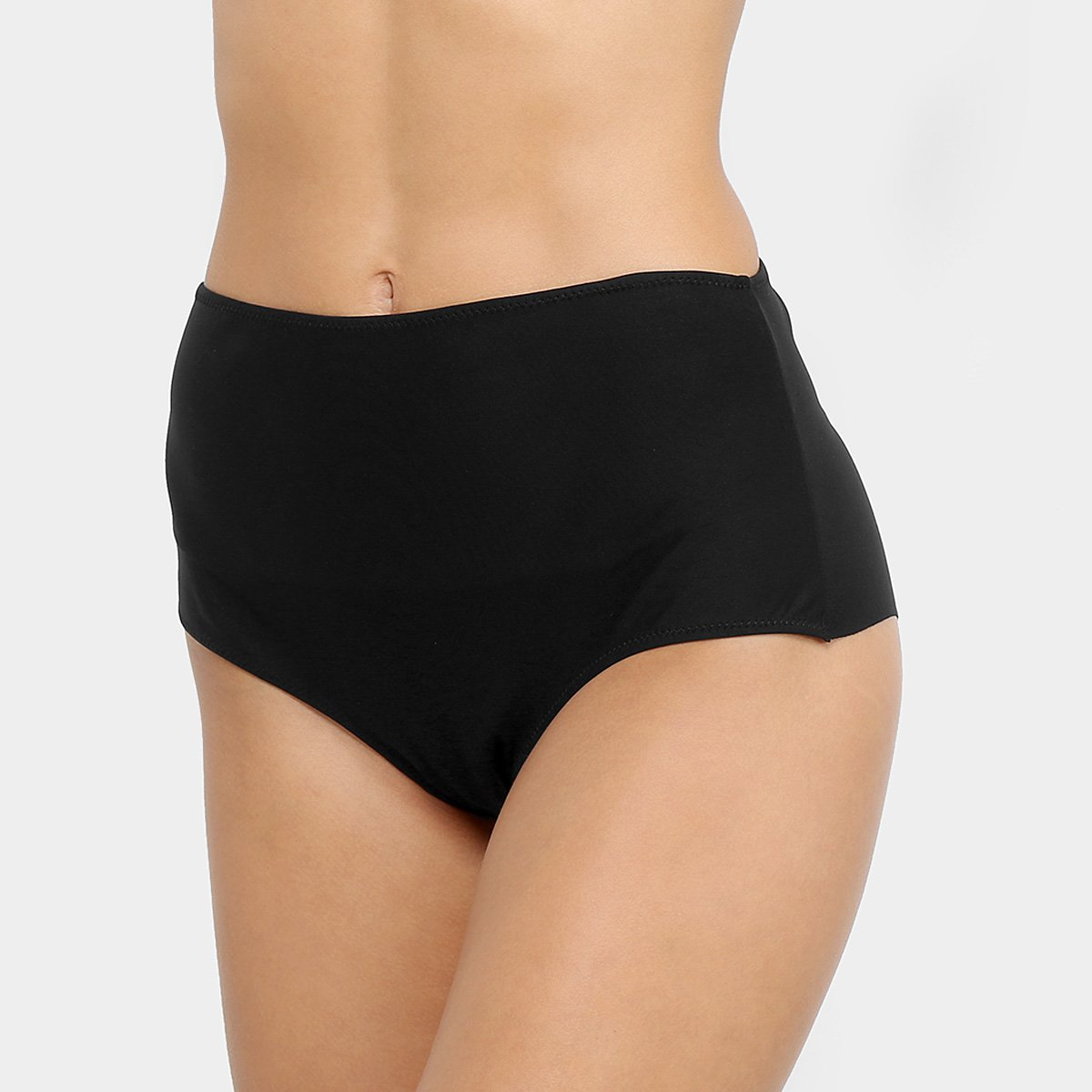 2939f9449 Calcinha Hot Pants Valisere