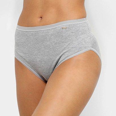 Calcinha Lupo Clássica Hot Pants