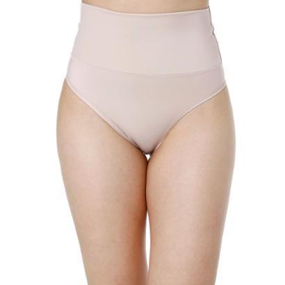 Calcinha Modeladora Leluc-Feminino