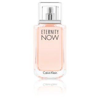 Calvin Klein Perfume Feminino Eternity Now EDP 30ml