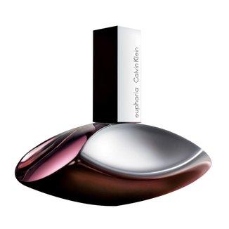 Calvin Klein Perfume Feminino Euphoria EDP 30ml