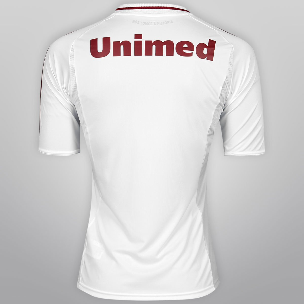 ... Camisa Adidas Fluminense 12 13 s nº - 110 Anos - Ed. Limitada ... 3e0da7099a8a5
