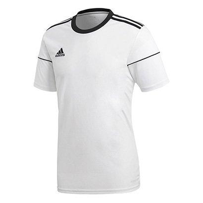 Camisa Adidas Squadra 17 Masculina