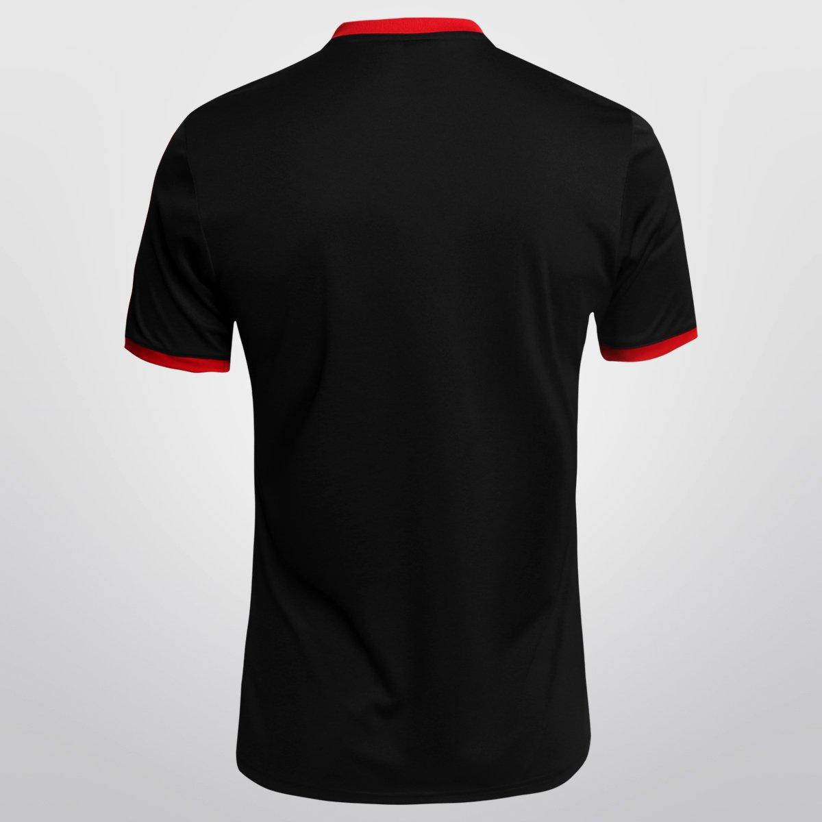 9724703ba5 Camisa Adidas Tabela 14  Camisa Adidas Tabela 14