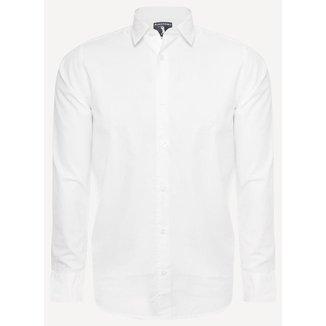 Camisa Aleatory Lisa Soft Masculina