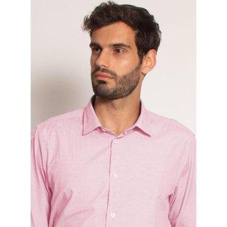 Camisa Aleatory Lisa Soft - Masculina
