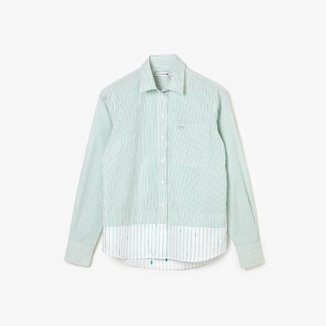 Camisa Lacoste Regular Fit