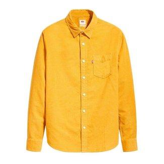 Camisa Levi's Classic 1 Pocket Standard - 50025