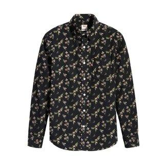 Camisa Levi's Classic 1 Pocket Standard - 70027