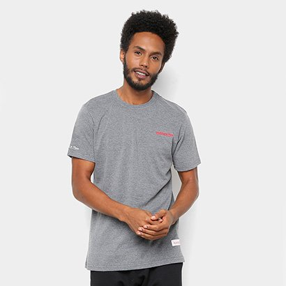 Camisa Mitchell Noltalgia Masculina