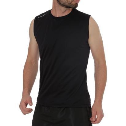 Camisa Penalty Storm UV VII Juvenil