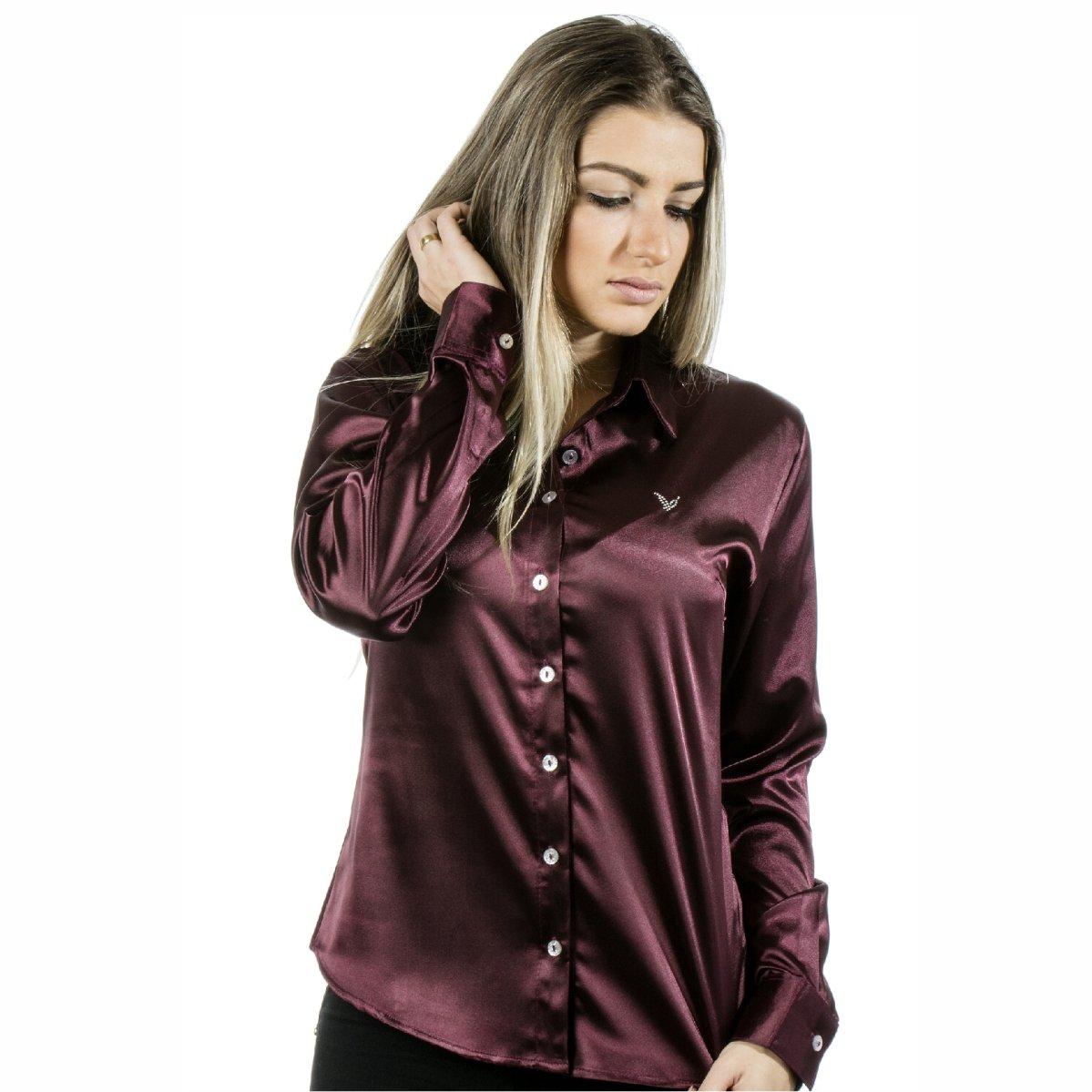 f7df49da51 Camisa Pimenta Rosada Anitta - Compre Agora