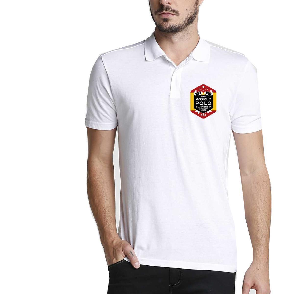 Camisa Polo Aramis Triztam 03 - Compre Agora  e2cee6c6fc381