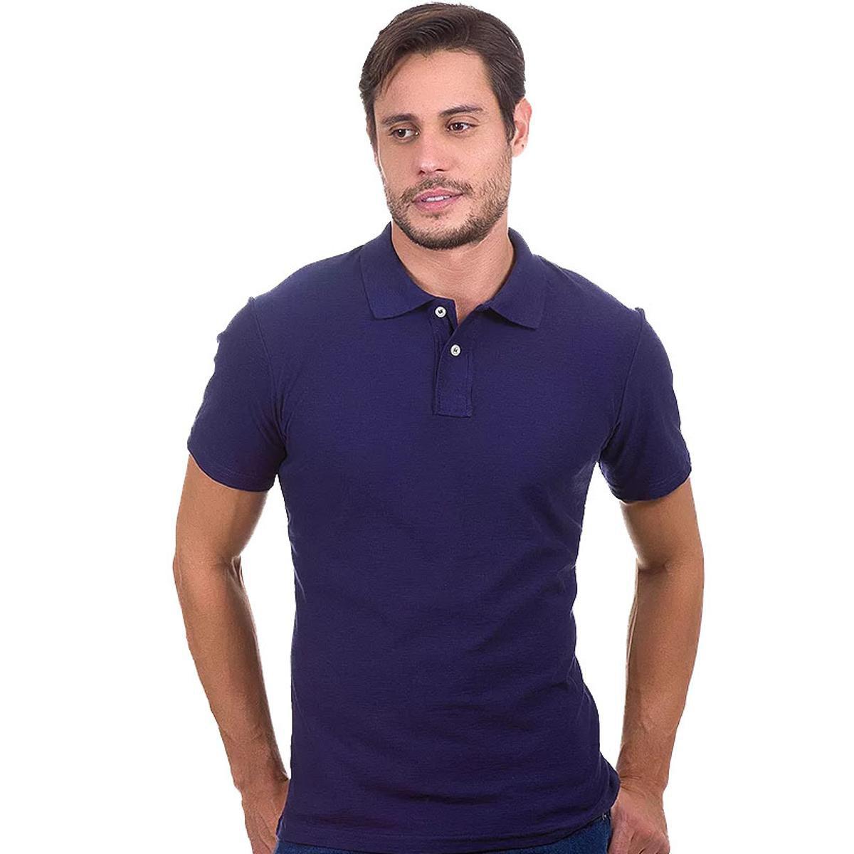 24071418c5f Camisa Polo Aramis Triztam 19 - Compre Agora