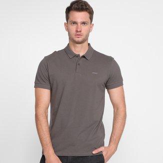 Camisa Polo Colcci Masculina